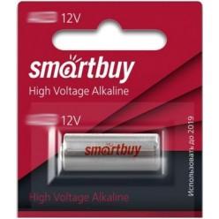Батарейка 12V A23 Smartbuy