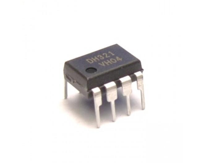 Микросхема DH321