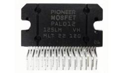 Микросхема PAL012A