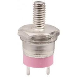 Транзистор КТ704А