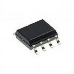 Микросхема TEA1532T(LTA303P)