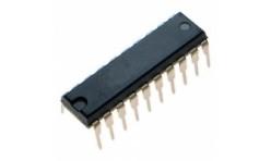 Микросхема LA7530N