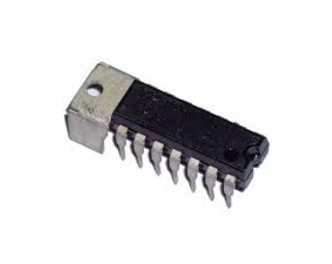 Микросхема KA2214