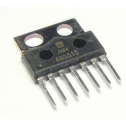 Микросхема AN5515