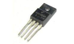 Микросхема KA5M0365R (TO-220)