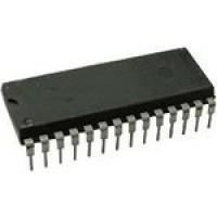 Микросхема TDA7313dip