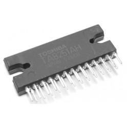 Микросхема TA8251AH