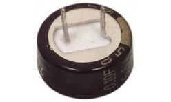 Ионистор 1F 5,5V EECS0HD104H