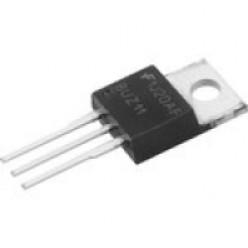 Транзистор BUZ11(A)