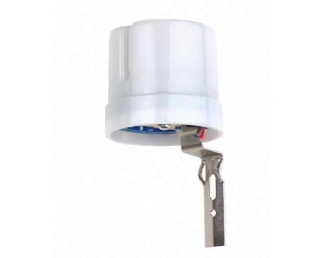 Датчик освещенности 20А Smartbuy