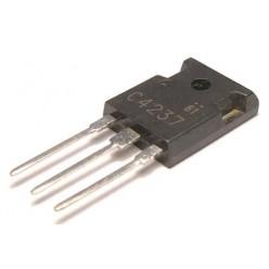 Транзистор 2SC4237