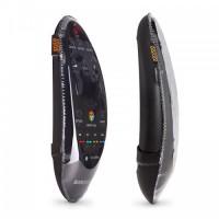 Чехол для пультов WiMAX SAMSUNG серия H7,8,9