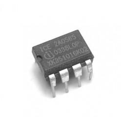 Микросхема ICE2A0565