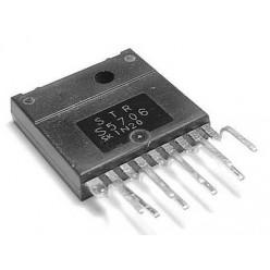 Микросхема STRS5706
