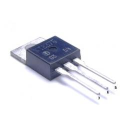 Транзистор КТ837