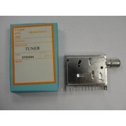 Тюнер ST5HD64