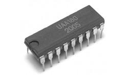 Микросхема К1003ПП1 (UAA180, A277D)