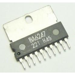 Микросхема BA6247N