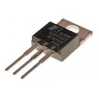 Микросхема TOP222Y(MIP0222SY)