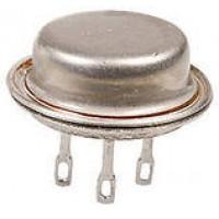 Транзистор П213Б