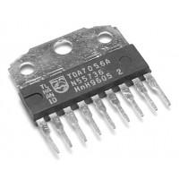 Микросхема TDA7056A