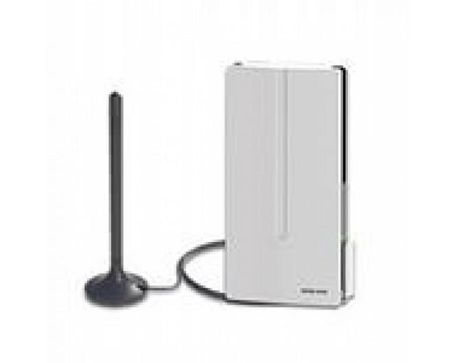 Антенна комнатная ЛОКУС Mobi-900 mini для усиления GSM сигнала