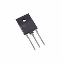 Транзистор ST2310DHI