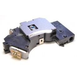 Лазерная головка PVR-802W(для SONY PS2 <=KHM430>) original
