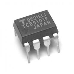 Микросхема TC89101AP