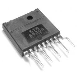 Микросхема STRS6309