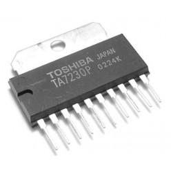 Микросхема TA7230AP
