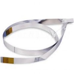 Шлейф сканера CBF SIGNAL-CLS FFC Samsung SCX-4300/4100/4200/4220/WC-РE114e/3119