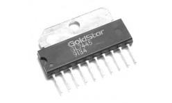 Микросхема GL7445