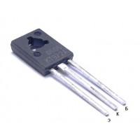 Транзистор КТ972 (КТ8131Б)