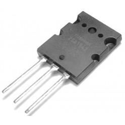 Транзистор 2SA1943 (2SA1302)