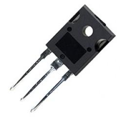 Транзистор IRFP240(N) (BUZ350)