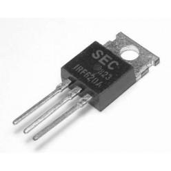 Транзистор IRF620