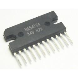 Микросхема BA5415A