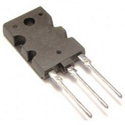 Транзистор FGL60N100BNTD