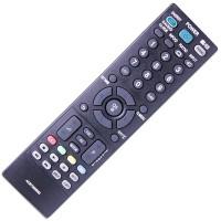 Пульт ДУ LG AKB73655802 LED 3D TV