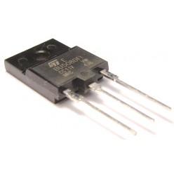 Транзистор BU508D(DF,DFI) длинные выводы