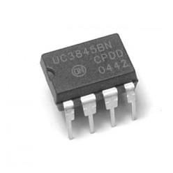 Микросхема UC3845N(AN,BN)