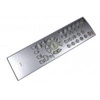 Пульт ДУ BBK LT117 TV