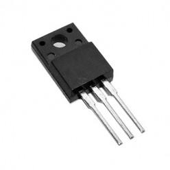 Транзистор STP10NK80ZFP (2SK1464)