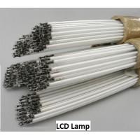 Лампа подсветки CCFL Lamp LCD 347mm 17'