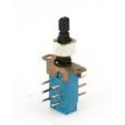 Выключатель сетевой П2К