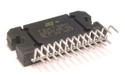 Микросхема TDA7384(A) (TDA7388)