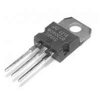 Транзистор TIP31C