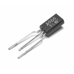 Транзистор 2SA966
