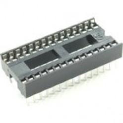 Панель для микросхем имп PIN30 (дюйм) ICSS-30